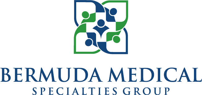 Bermuda Medical Specialties Group